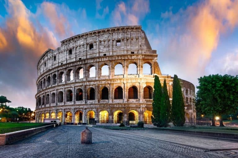 2 Days In Rome (9 Best things to do in Rome)