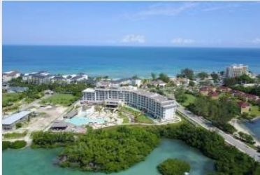 Best solo travel deal for Jamaica in 2021